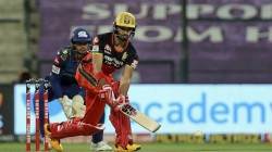 Devdutt Padikkal And Other Batsmen Who Have Scored A Century In Ipl But Not Get A Chance In Indian T20 Team