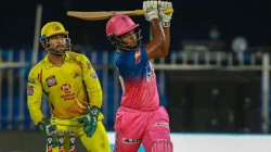Ipl 2021 Chennai Super Kings Vs Rajasthan Royals Match Set To Postponed After Three Members Of Csk Test Positive For Covid