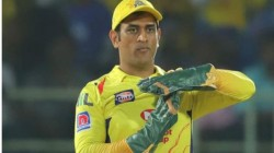 Ipl 2021 Captain Ms Dhoni Moeen Ali And Other Players Csk Could Try In 2022 Mega Auction