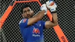 Top Ten Captains Of Franchise Cricket History Csk Captain Ms Dhoni Tops The List