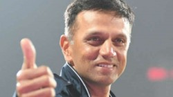 Rahul Dravid Picked Our Brains It Helped India To Become Power House In Cricket Feels Greg Chappell