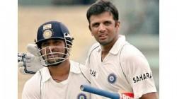 India S England Tour Virat Kohli To Ajinkya Rahane These Star Batsmen Have A Point To Prove