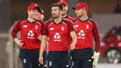Ipl 2021 Our Programme Is Busy Ashley Giles Hints England Players May Miss 2nd Led Matches
