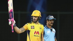 Ipl 2021 Cricket South Africa Says Players Can Decide When They Can Come Back From India