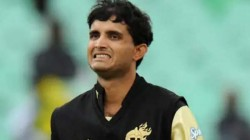 Ipl Ms Dhoni Sourav Ganguly Sacked Look At Incidents When Players Disrespected By Franchises