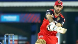 Ipl 2022 Glenn Maxwell And Other Players On Whom Rcb Could Use The Rtm Card In Mega Auction