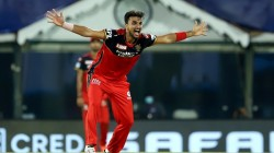 Ipl 2021 Harshal Patel Hold Purple Cap And Other Things Happened For The First Time Of Tournament History