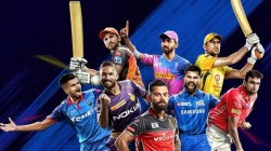 Eight Ipl Teams And Their Unforgatable Incidents In Tournament History