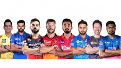 Ipl 2021 Bcci Officlas Explains How Spread Covid 19 In Players