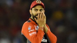 Ipl 2021 Virat Kohli S Royal Challengers Bangalore Will Be Most Disappointed After Ipl Suspended