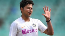 Axar Patel S Test Entry And Other Reasons Why Kuldeep Yadav Didn T Get A Place In Indian Team Of Wtc