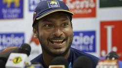 Kumar Sangakkara Pick Three Young Indian Players Who Have The Bright Future Includes Riyan Parag