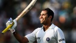 Sanjay Manjrekar Reveals Former Indian Coach Greg Chappel Angry At Vvs Laxman When He Left Field