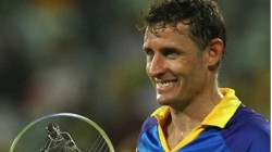 Ipl 2021 Csk Batting Coach Michael Hussey Test Positive For Covid