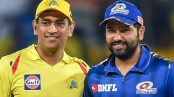 Ipl 2021 Ms Dhoni Lead Csk Vs Mumbai Indians Match Is Most Watched Clash In The Ipl History