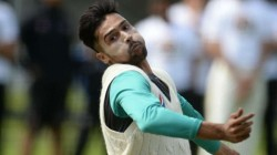 Pak Player Mohammad Amir Reveals He Has No Plan To Play Ipl After Getting The British Citizenship