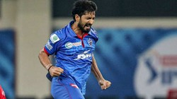 Ipl 2021 Mohit Sharma Leads The Bowlers List Who Bowled Most Overs Without Bowling As Single Maiden