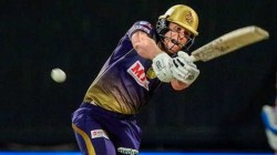 Ipl 2021 Captain Eoin Morgan S Unavailability Good For Kkr In Remaining Matches Feels Aakash Chopra