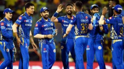 Mumbai Indians Allowed To Play 5 Foreign Players Instead Of 4 In 2011 Know The Reason