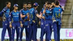 Ipl 2022 Aakash Chopra Pick Hardik Bumrah And Other Players Whom Mumbai Should Retain
