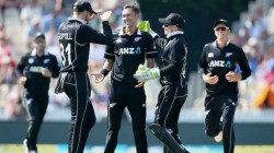 Ipl 2021 Reports Say New Zealand Players May Miss The Rest Ipl Matches