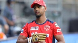 Ipl 2021 Punjab Player Nicholas Pooran Opens Up About His Four Ducks Says He Will Comeback Strong