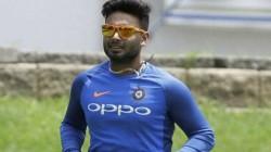 Bcci May Have Plans Former Pak Captain Salman Backs Rishabh Pant As Virat Kohli S Successor