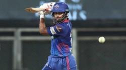 Wtc Final Virat Kohli To Rishabh Pant How Indian Batsmen Performed In Ipl For Their Franchises