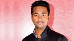 Indvseng Test Pragyan Ojha Opens Up R Ashwin And Ravindra Jadeja Can Win Any Match For India In Any Pitch