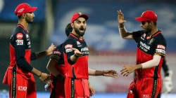 Ipl 2021 If Take This Simulation Rcb Win This Season A Fan Calculation Goes Viral