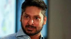 Ipl 2021 Dinesh Karthik To Kumar Sangakkara Captains Who Lost Thier Place In Mid Season
