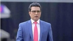 Former Cricketer Sanjay Manjrekar Opens Up Free Hit And Leg Byes Are The Sad Rules In Cricket