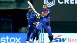 Ipl 2021 Five In Form Players Who Were Disappointed With The Decision Of Suspension Of The Tournament