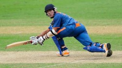 Indian Chapter Of My Cricket Career Over Former Under 19 Player Smit Patel To Shift Base To Usa