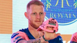 Ipl 2021 Ben Stokes To Shreyas Iyer Players Who Can Comeback To Team For Second Half Of The Season