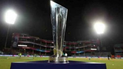 Ipl 2021 Icc T20 World Cup Set To Be Shifted From India To Uae Reveals Bcci After Ipl Postpontment