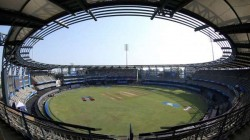 Ipl 2021 Staging Ipl In India Was Mistake Should Have Been Played In Uae Feels Nasser Hussain