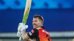 Ipl 2021 Warner Tops List Of Captains With Most Times Top Scoring The Inninings In A Season