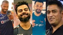 Virat Kohli To Hardik Pandya India S Top Cricket Players Who Are Least Educated