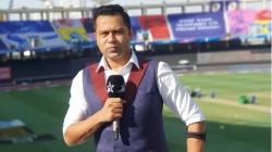 Wtc 2021 Final Aakash Chopra Says India Should Play With Five Bowlers Including Ravindra Jadeja And R Ashwin