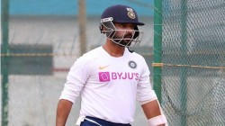 Ajinkya Rahane And Other Active Players Who Have Been Hit On The Helmet Most Times In Test