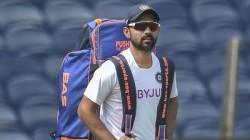 Wtc 2021 Final The Golden Age From 2013 2016 And Other Phases Of Ajinkya Rahane S Test Career