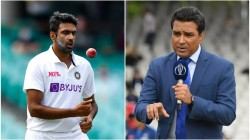 Sanjay Manjrekar Explains Why He Refuses To Call R Ashwin As All Time Great