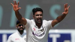 Unfair To Focus Too Much In To R Ashwin S Perfomance In Sena Coutries Feels Dinesh Karthik