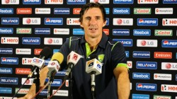 Wtc Brad Hogg Pick His Best Playing 11 Rohit Sharma And Rishabh Pant Find A Place