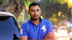 Wtc 2021 Final Pak Spinner Danish Kaneria Open Up About The Most Valuable Players In Indian Team