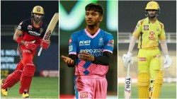 Indian Cricket Team Squad For Sri Lanka Tour Devdutt Padikkal Ruturaj Gaikwad And Chetan Sakariya Included
