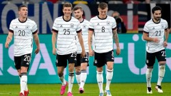 Euro Cup 2021 Germany Vs England And Sweden Vs Ukraine Match Preview