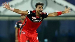 Where Is Harshal Patel Shocking Decisions In India S Squad For Upcoming Srilanka Tour