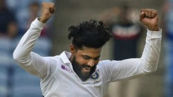 Fifty Against England In 2018 Tour Was Turning Point In Ravindra Jadejas S Career Feels Chopra